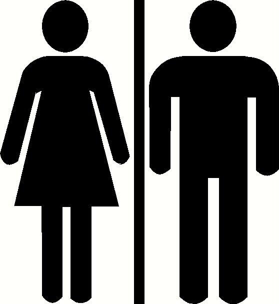 Free Mens Bathroom Symbol Download Free Clip Art Free Clip