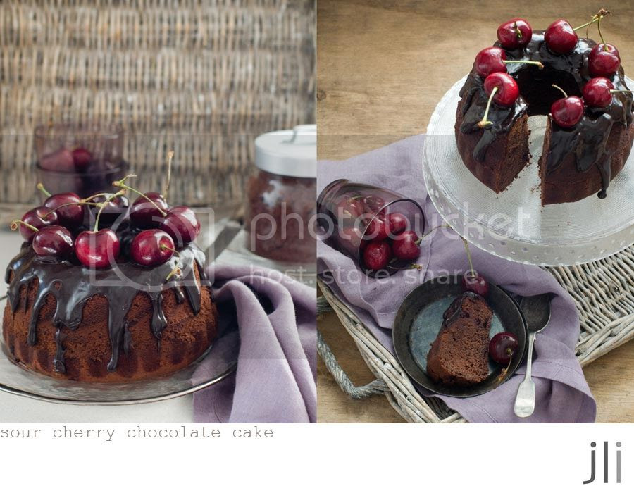 sour cherry chocolate cake photo blog-6_zps7b44b076.jpg