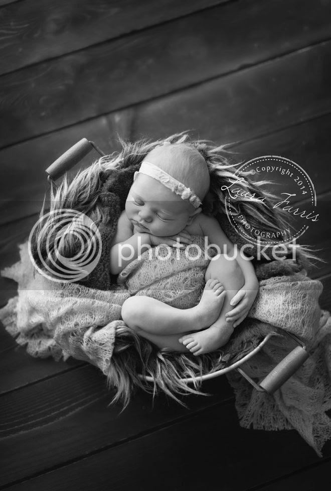 photo newborn-baby-photographer-boise-idaho_zps4dc45570.jpg