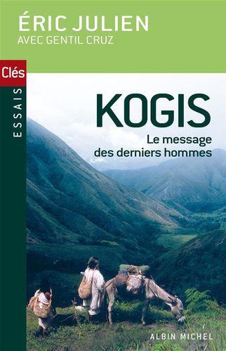 http://a397.idata.over-blog.com/322x500/0/41/68/30/Couverture-Bis/Kogis.jpg