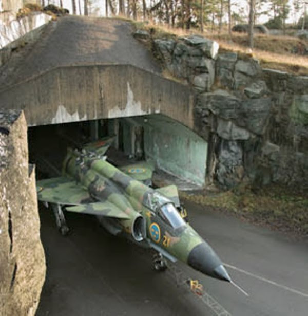swedish_air_force_bunker