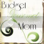 Budget Gourmet Mom