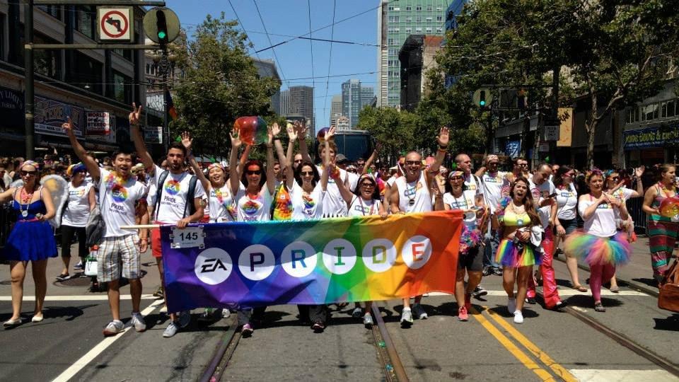 Ea-sf-pride-parade_960