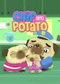 Chip and Potato - Season 1
