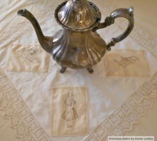 Teapot (2)