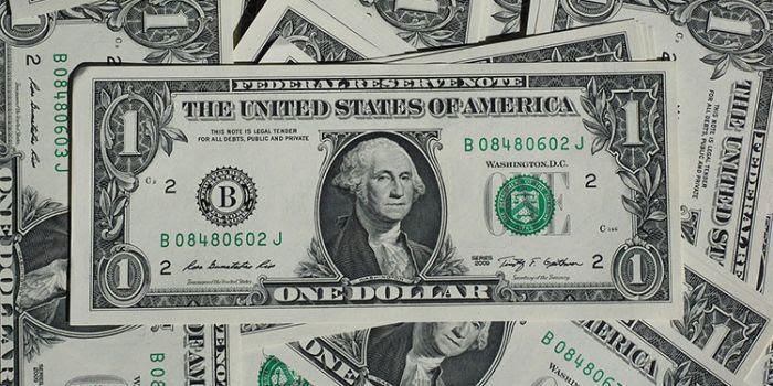 Il debito nazionale degli Stati Uniti è fuori controllo. Washington Times