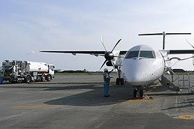 DHC8-Q400(JA854A) @KCZ RJOK (1250720554).jpg