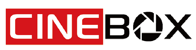 CINEBOX MAESTRO PLUS STATUS SKS 63W E 58W - 06/09/2017