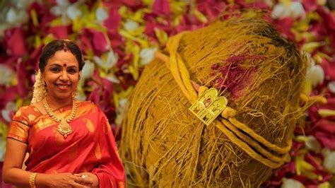 ?????? ????????   Wedding Songs In Tamil   Gowri Kalyana