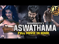 Aswathama Hindi Dubbed Movie