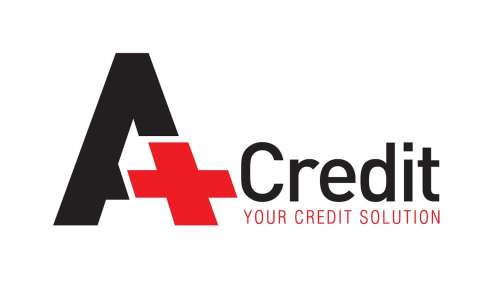 how to build credit score in usa
