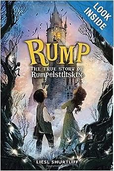 the true story of rumpelstiltskin pdf