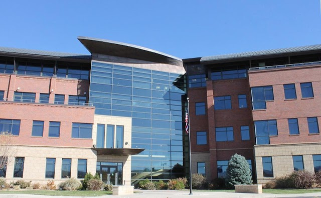 U.S. Interior secretary signs order 'formally establishing' Bureau of Land Management headquarters in Grand Junction