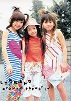 muto_ayami_04
