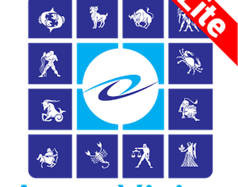 35 Astrology Free Download In Tamil - All About Astrology