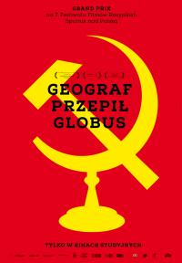 geograf-przepil-globus-plakat-2014