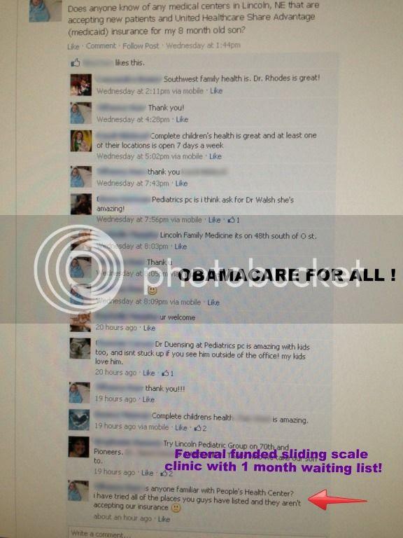 No-Doctors-Accepting-Facebook-Screen-Shot