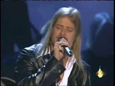 Sheryl Crow Kid Rock Picture - YouTube