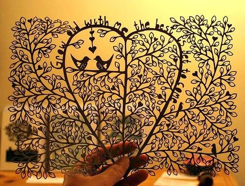 romantic-paper-cutting