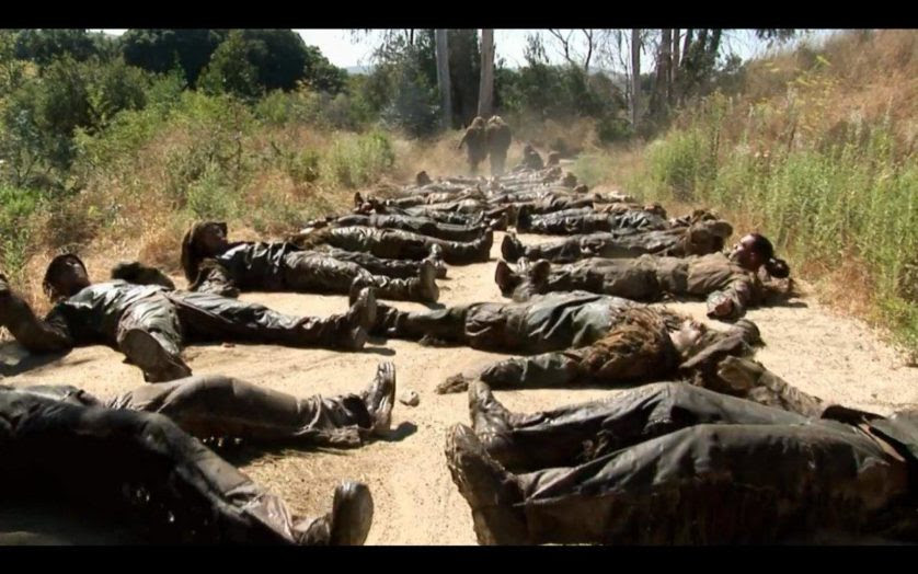 treinamentos militares insanos 4----
