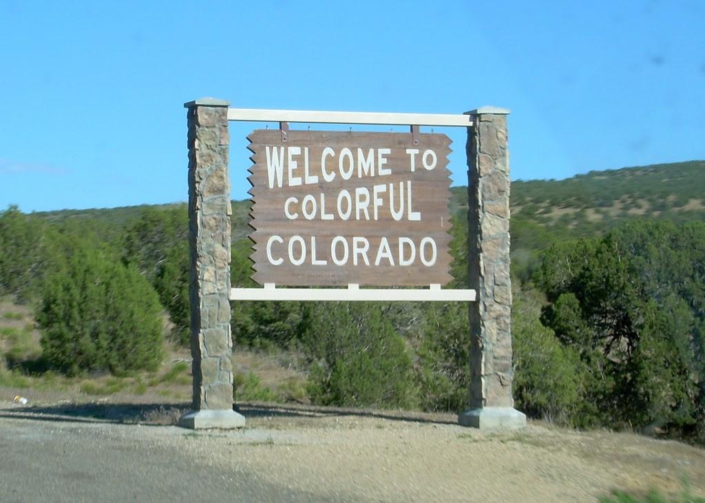 Colorado jobs for University of Denver students