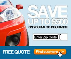 Car Insurance Quotes - Safe Drivers Save 45% or More. Get ...
