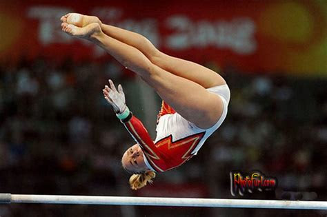 gymnastics backgrounds  wallpapers wallpapersafari