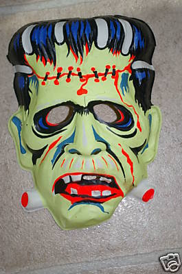 frankenstein_mask2.JPG