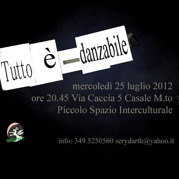 http://serydarth.files.wordpress.com/2012/07/tutto-c3a8-danzabile-2012.jpg