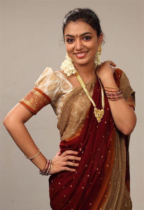 1000  ideas about Nazriya Nazim on Pinterest   Deepika