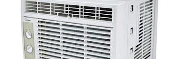 Cheap Walmart Air Conditioner