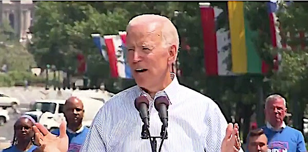 New York Times 'poor defense' for delaying Biden sex accuser's story