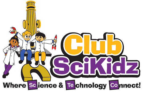 photo club SciKidz logo_zpsf0a2yvb7.png