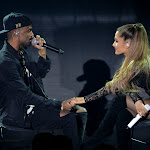 Fans Are Convinced That This New Ariana Grande Song Is All About Her Ex, Big Sean - Bustle
