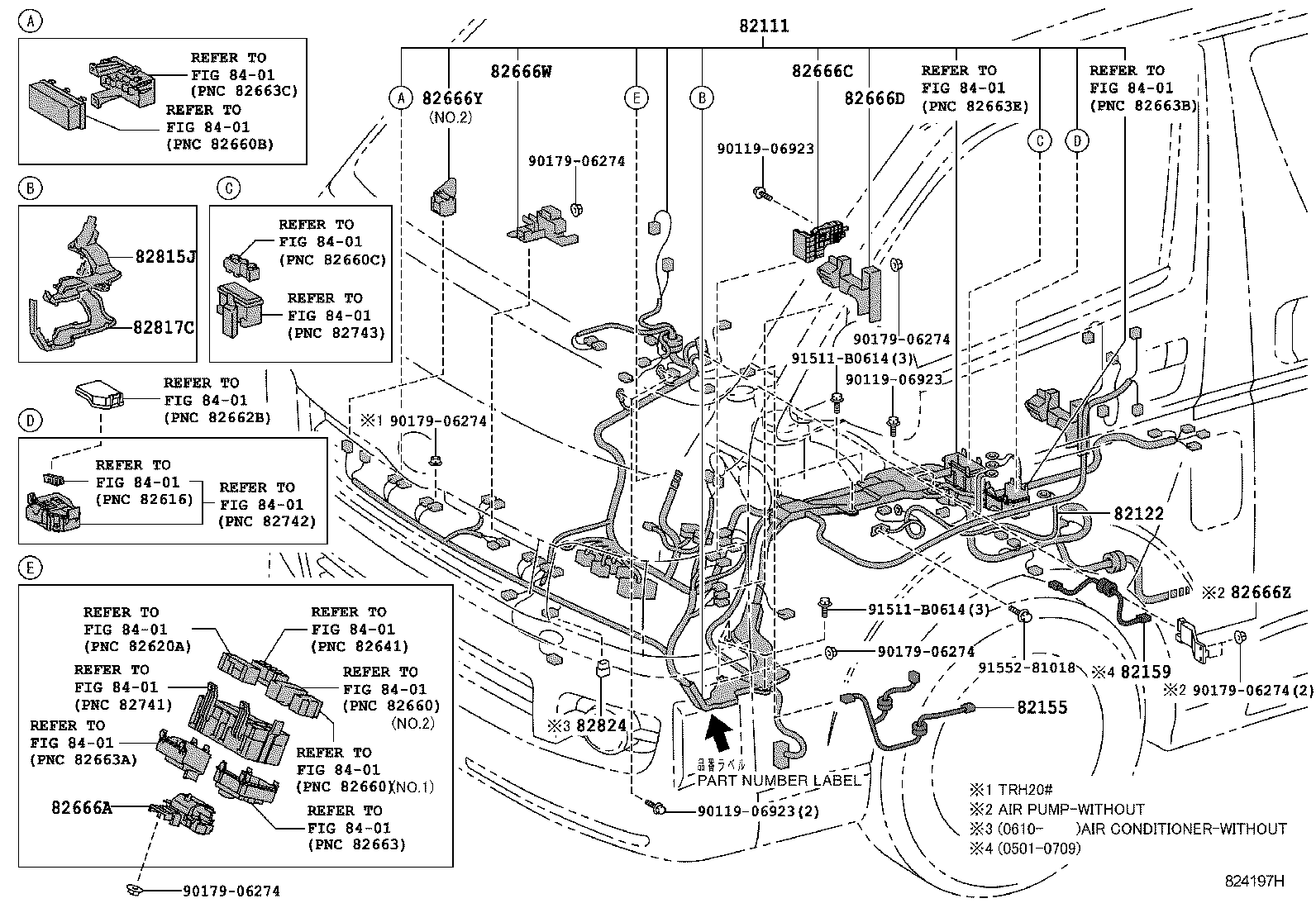 Diagram 1989 Toyota Van Wiring Diagram Full Version Hd Quality Wiring Diagram Diagramtrangx Beppecacopardo It