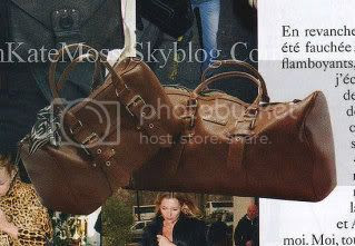 fashion news,kate moss bags,longchamp