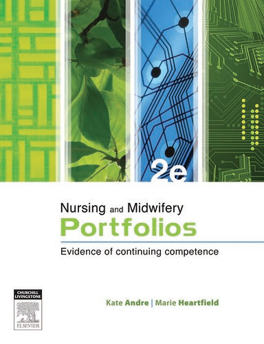 Nursing and Midwifery Portfolios, Hospitals, Midwife, Nurse, Doctors, Emergency, Babies, FX777222999, Medicine, Learning, Course
