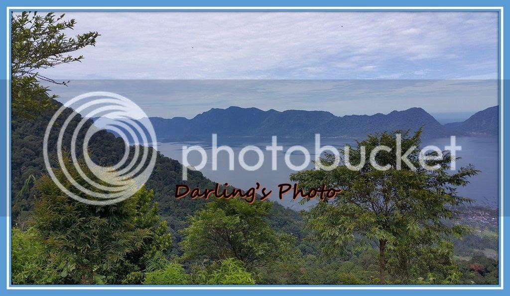 photo Picture14_zpsflhwssm3.jpg