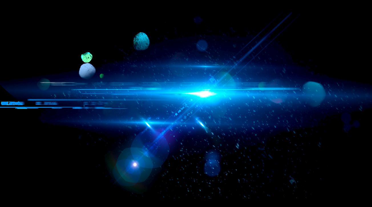 Light PNG images, light beam PNG free download