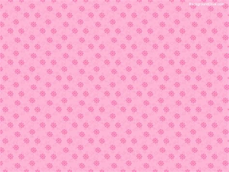 pink desktop backgrounds wallpaper cave