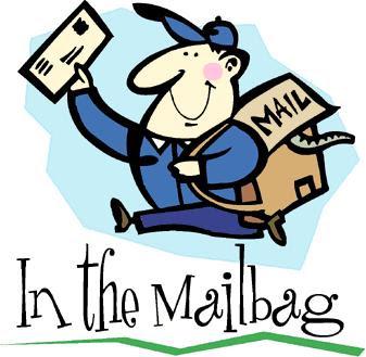 Mailbag.jpg (337×329)