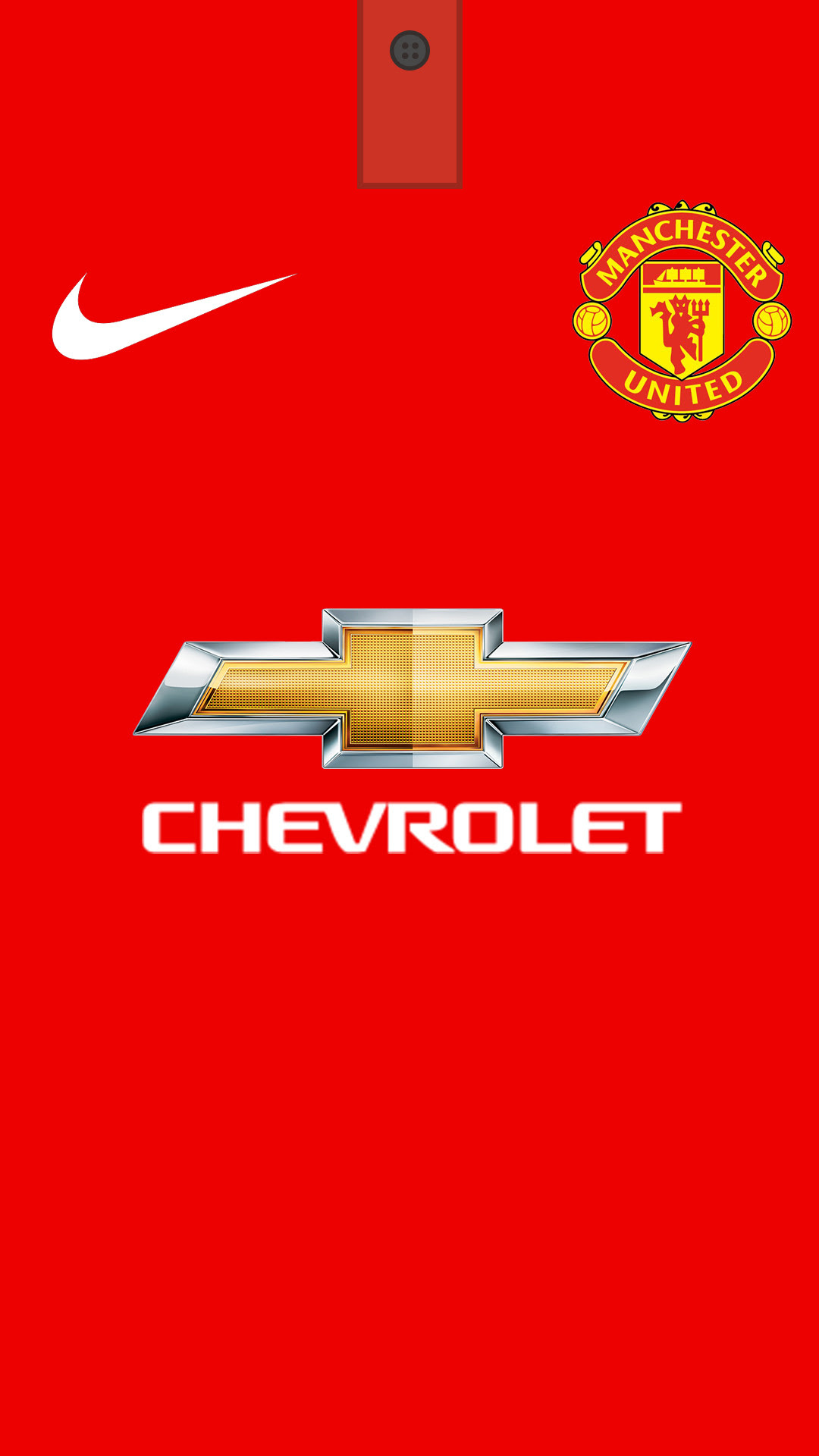 Manchester United Wallpaper Manchester United Wallpaper Phone