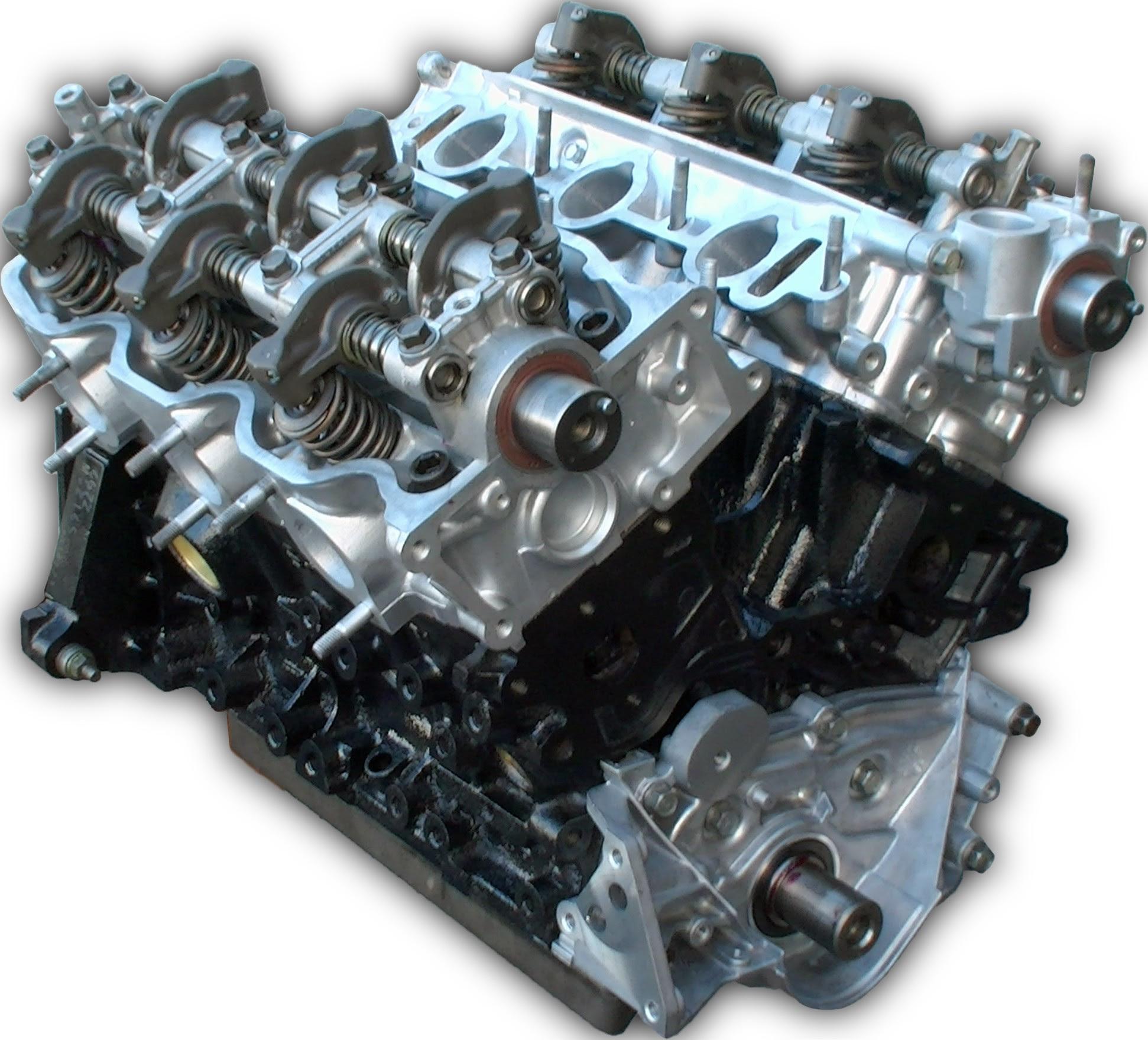 Wiring Diagram  9 Mitsubishi 30 V6 Engine Diagram