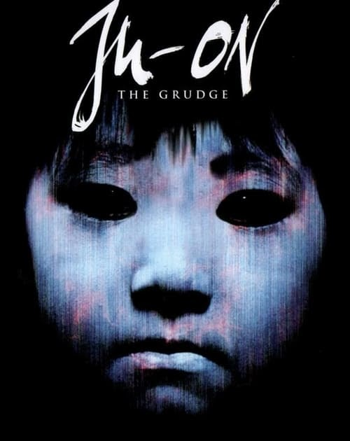 Ju-On The Grudge Stream Deutsch