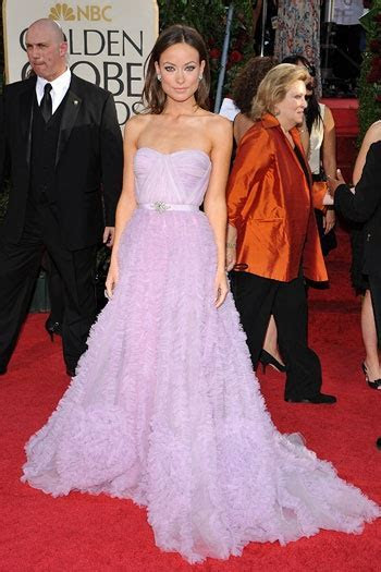 19 Best images about Reem Acra on Pinterest   Spring