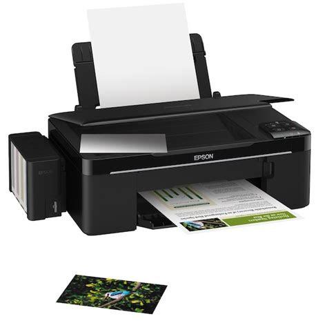 epson  la primera impresora de tinta continua geekgt