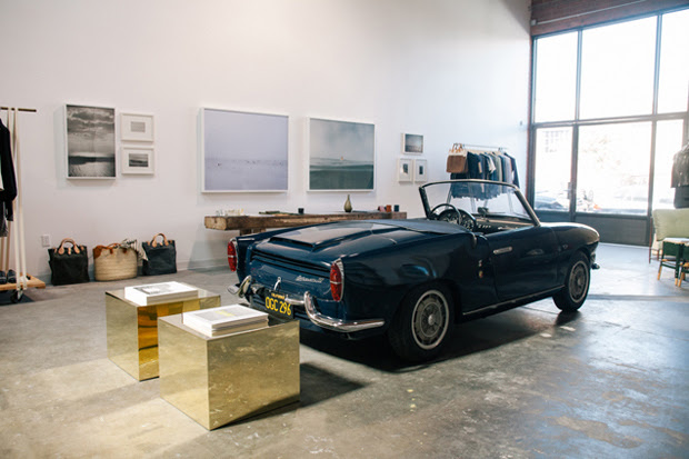 334-an-inside-look-at-the-alchemy-works-shop-in-los-angeles-2