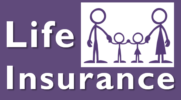 Which is the best Life Insurance - Money Back or Term Plan?