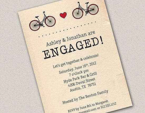 Engagement Invitation Card Quotes Invitation Card Quotes