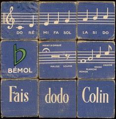 face5 cube 2